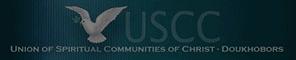 Union of Spiritual Communities of Christ (USCC)