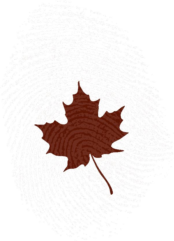 Doukhobors in SK Canada